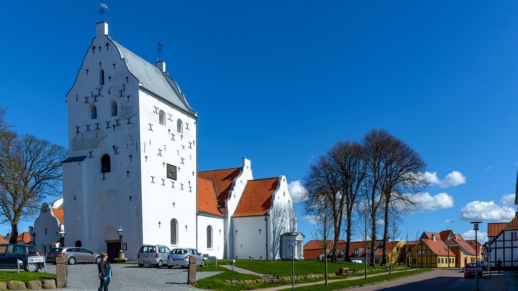 Aage Møller