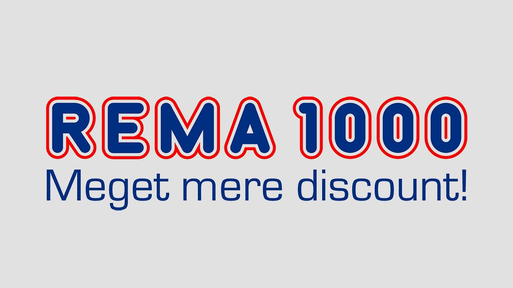 Rema 1000, Hjørring