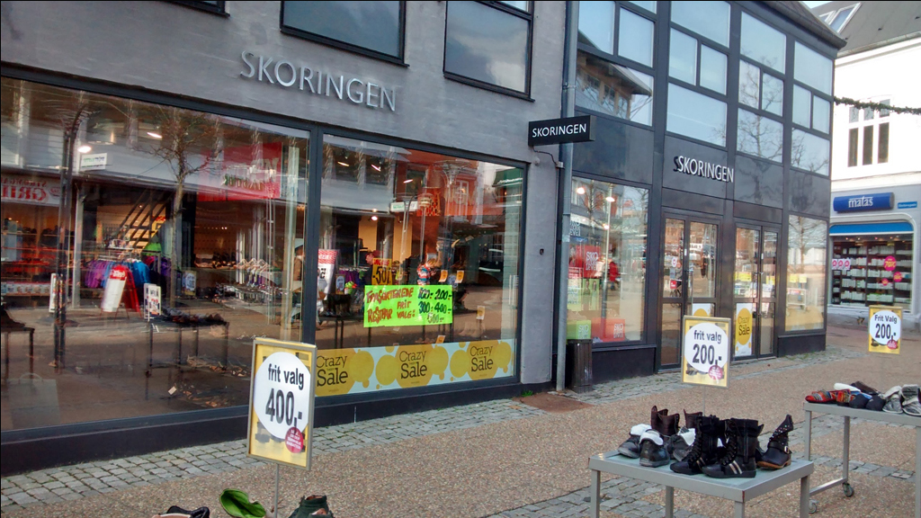 54052630e37 Skoringen | VisitNordjylland