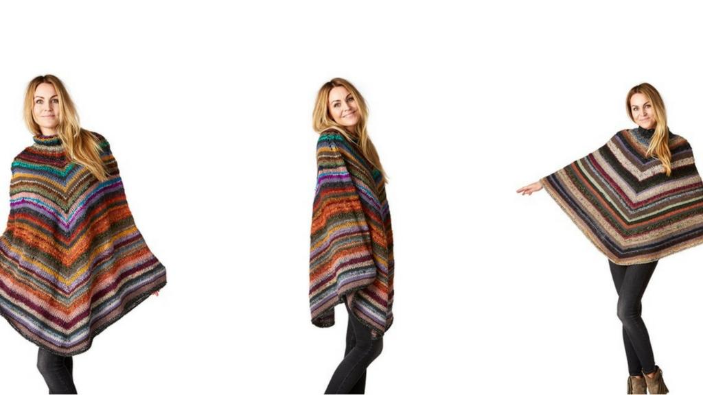 kvalitetsdesign skønhed nye stilarter Lotte Kjær Design