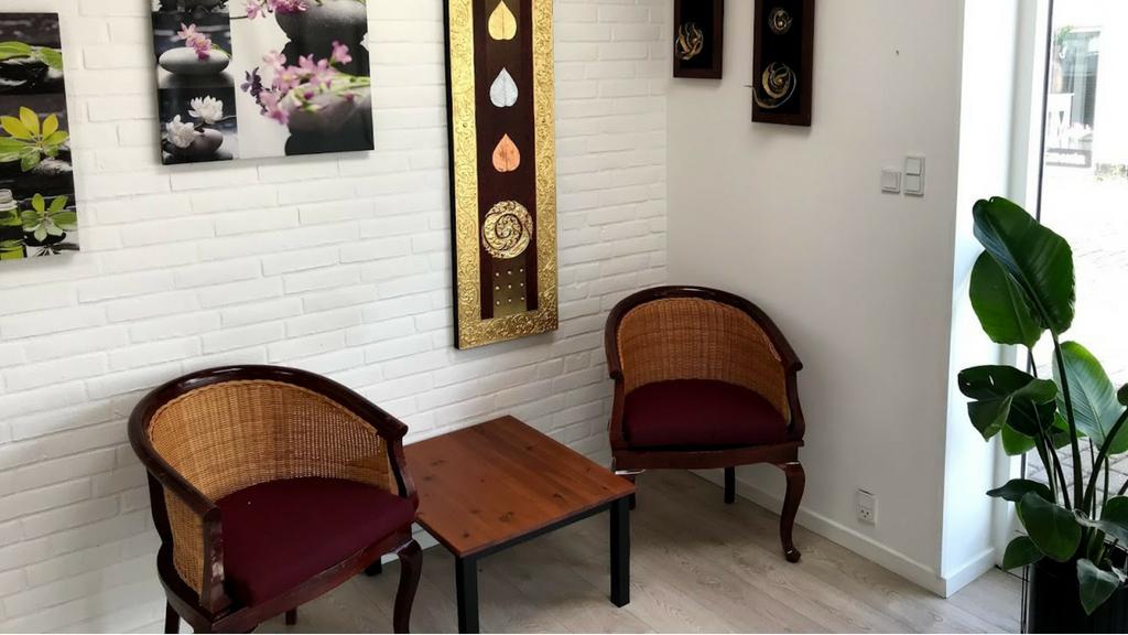massage holstebro thaimassage vestjylland
