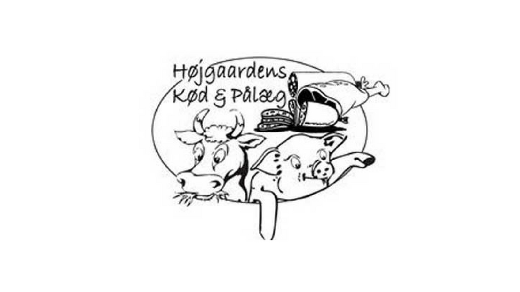 Højgaardens Køb og Pålæg