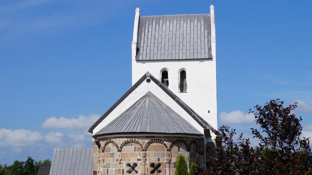 VisitHolstebro