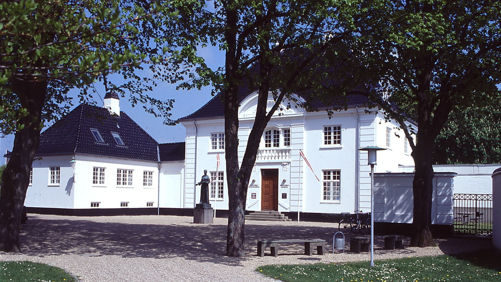 Holstebro Kunstmuseum