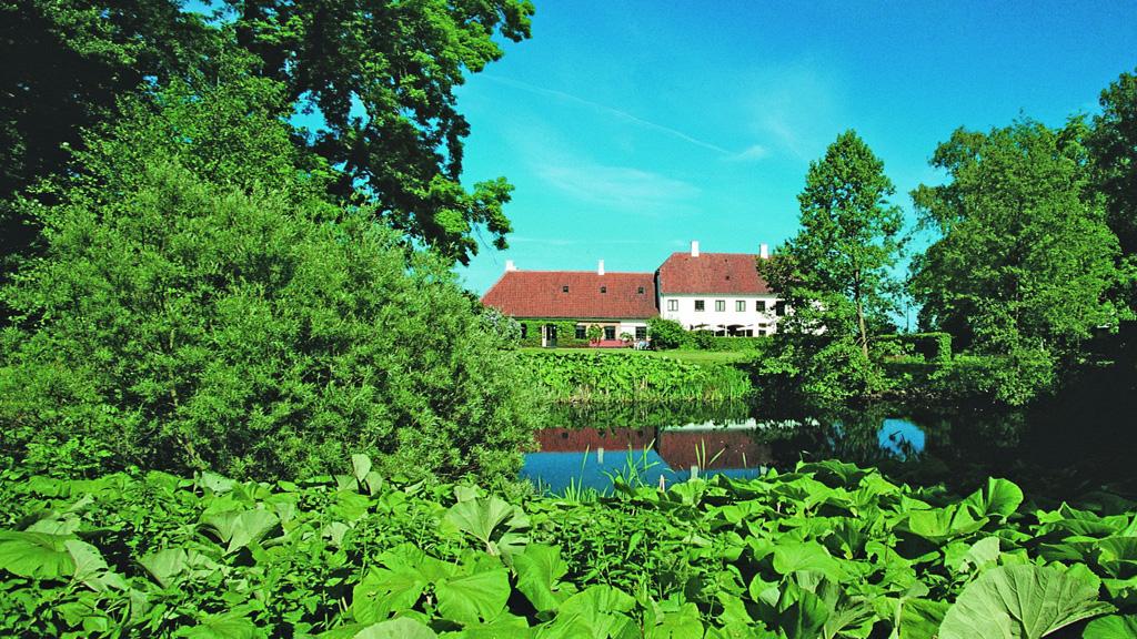 Hørsholm Bibliotek