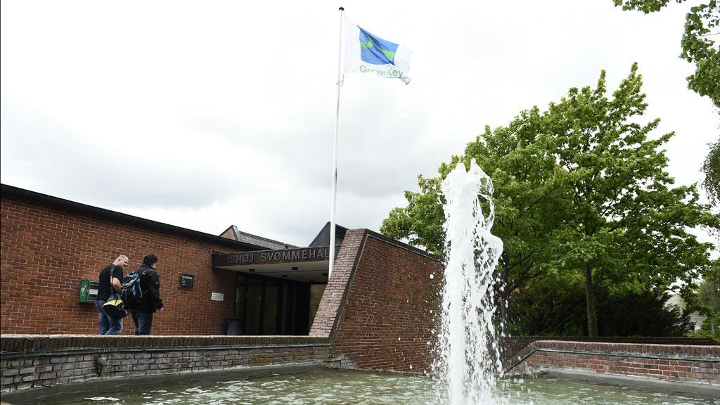 thai massage i nordsjælland intim massage jylland