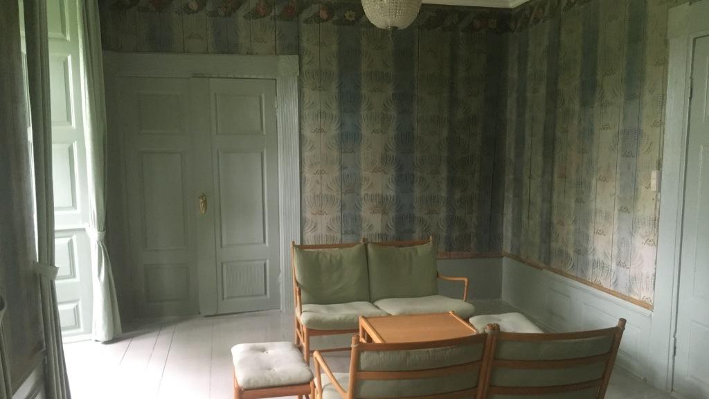Jette Haugaard Grønhøj