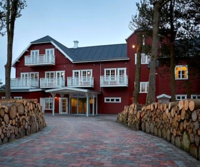 Hotel Fårup - GDK (8)
