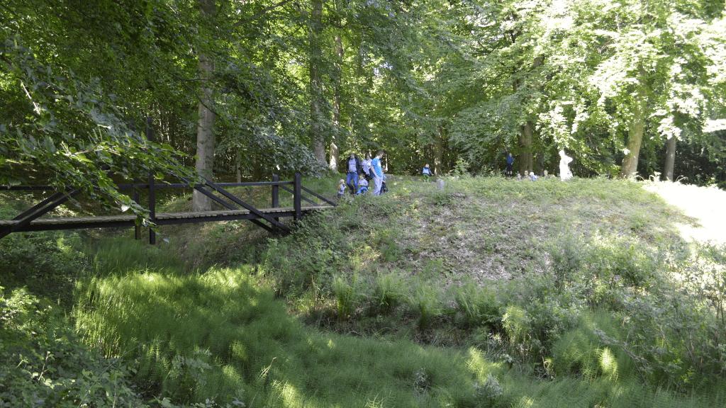 Jens Kjær