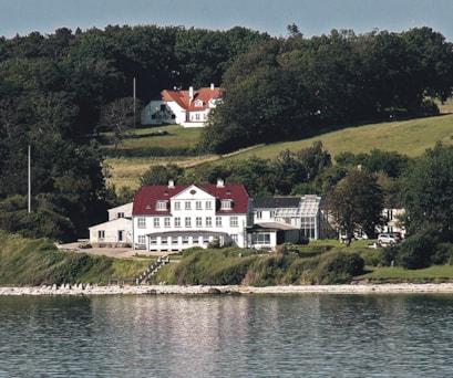 Strandhotel_rosnaes_Kalundborg
