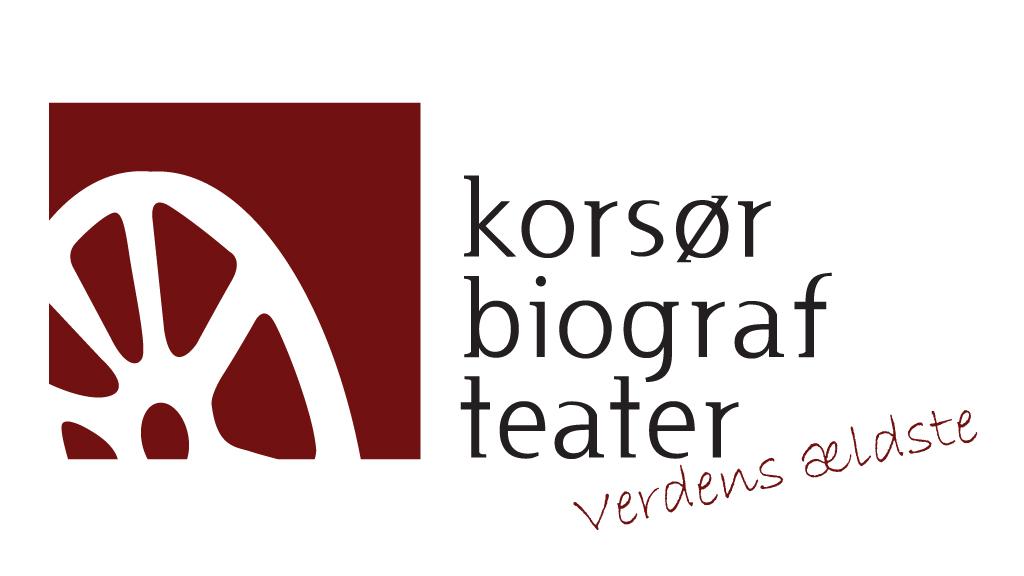 biograf Korsør Korsør biograf Korsør