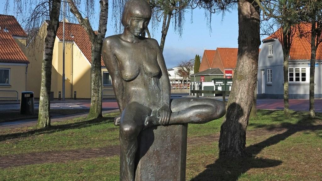 Emil Andresen