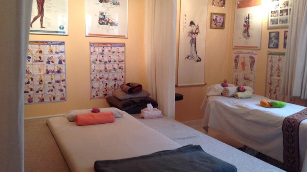 thai massage holstebro danmark xxx