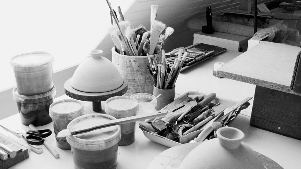 lope keramik LoPe by Lone Pedersen   Visitnordvestjylland lope keramik