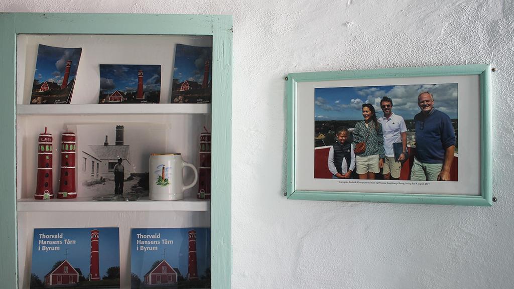 Læsø Turistbureau