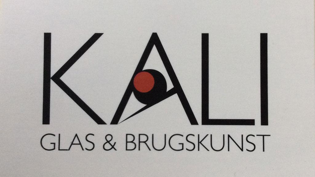 Kali_Glas_Brugskunst