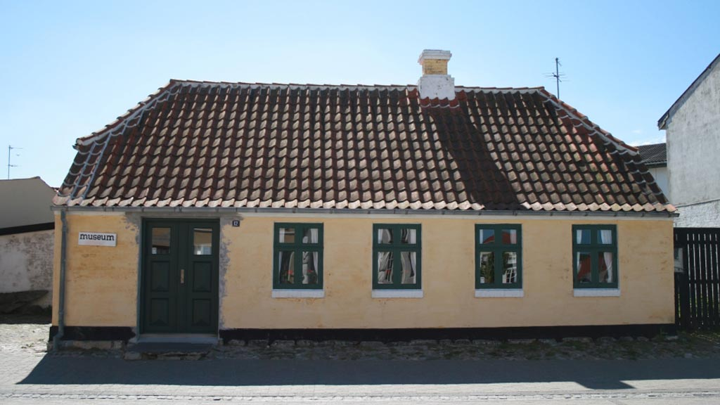 Løkken Turistbureau
