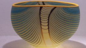 keramik lønstrup Kunst og kunståndværk i Lønstrup keramik lønstrup