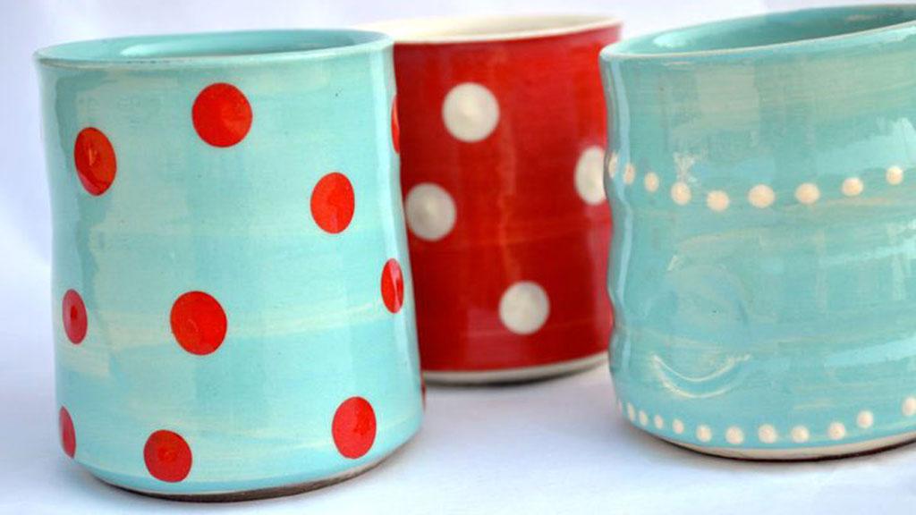 keramik lønstrup Giebelhausen Keramik | Toppenafdanmark keramik lønstrup
