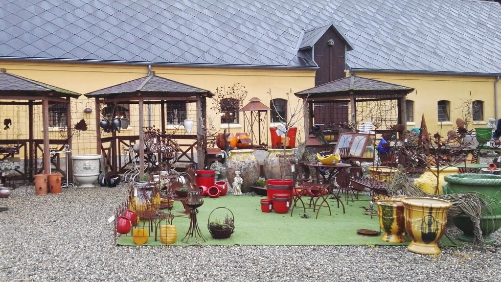 La Petit Provence Heilbronn
