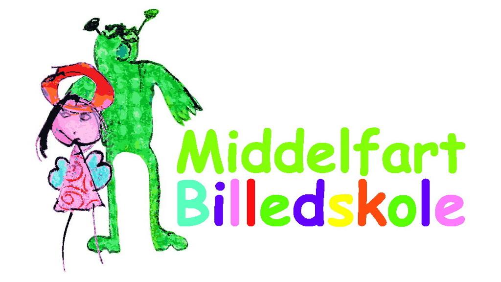 VisitMiddelfart