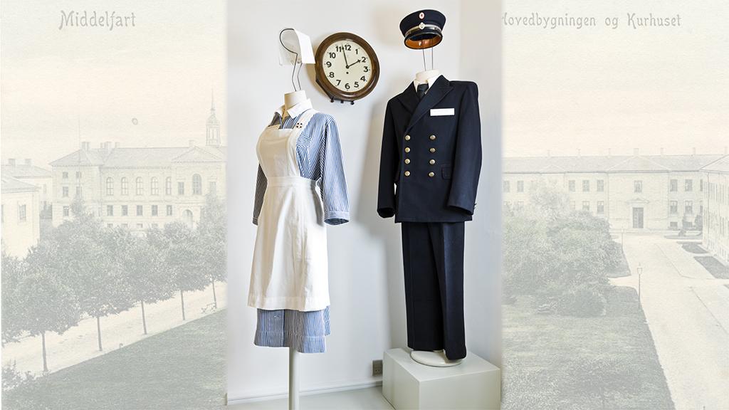 Middelfart Museum