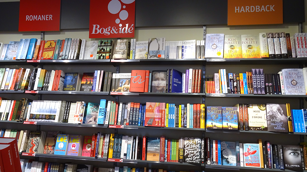 bog og ide middelfart