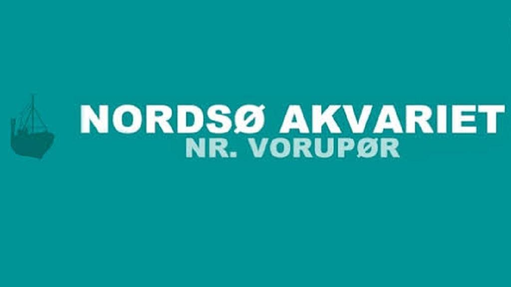 Morsø Turistbureau - Destination Mors