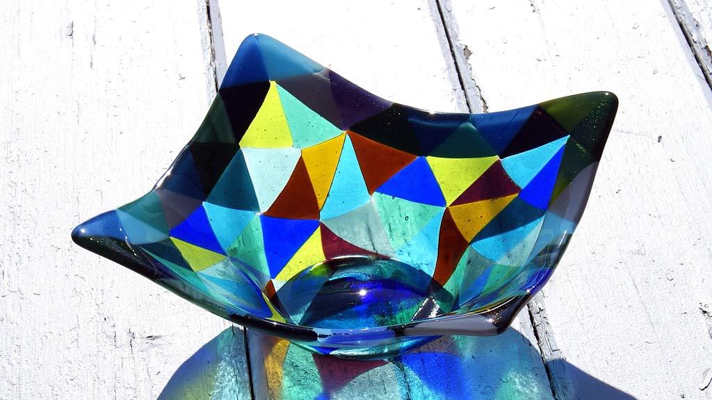 Fylkings Glas