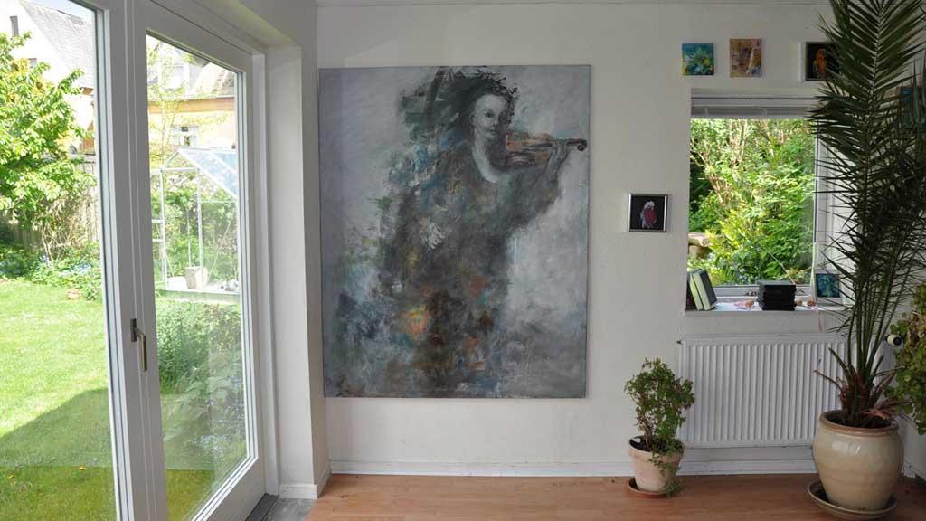 Galerie Seia