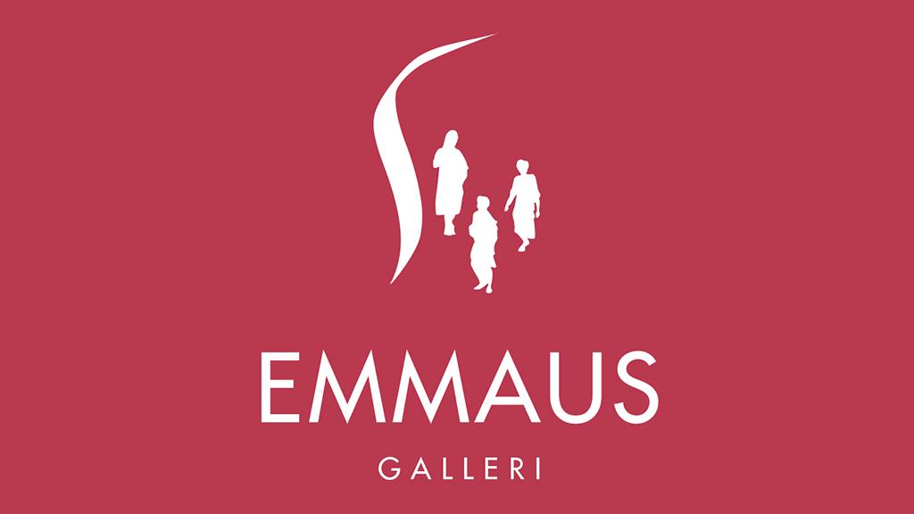 Galleri Emmaus