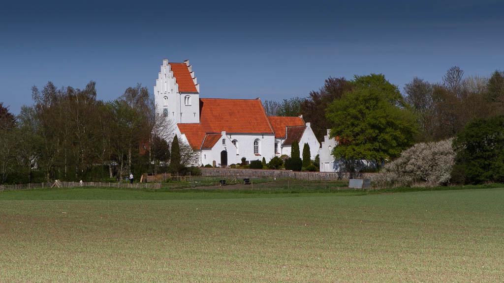 VisitSydsjælland-Møn