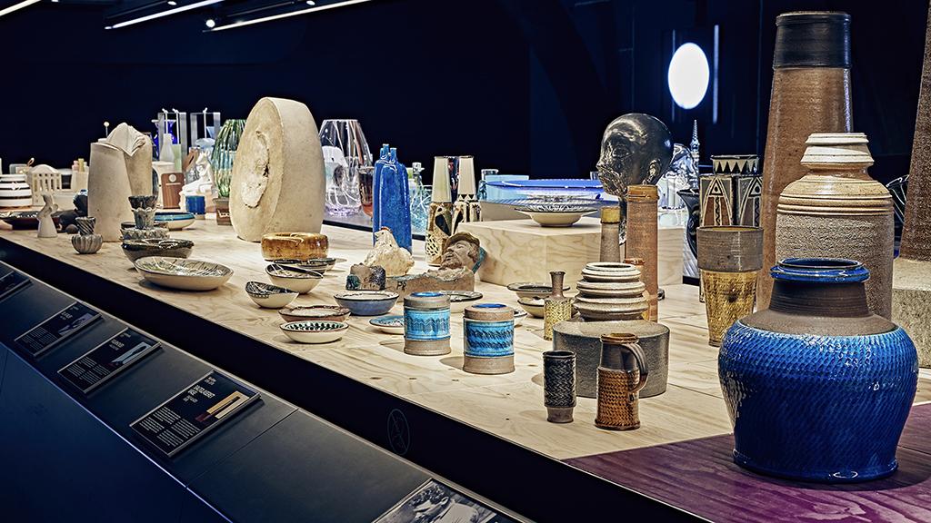 Emilia Therese / Museum Sydøstdanmark