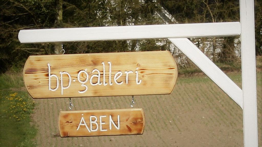 bp-galleri