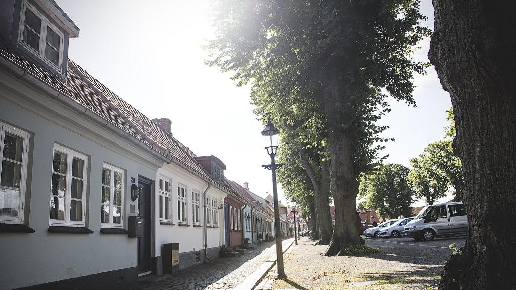 Jens Wognsen