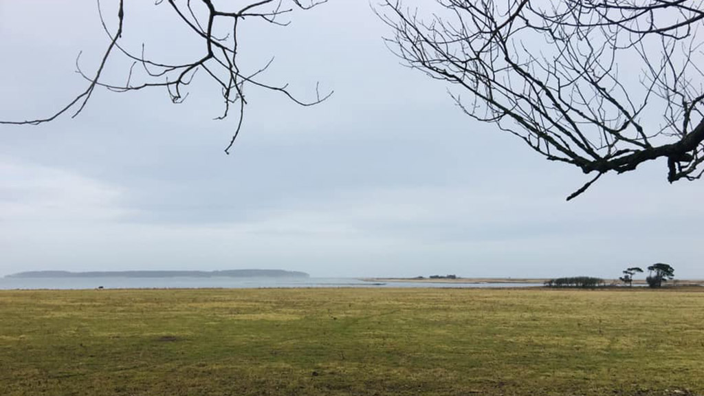 Nordfyns Guide/Ulla Rasmussen