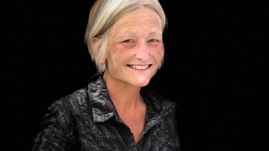 Lisbeth Krag
