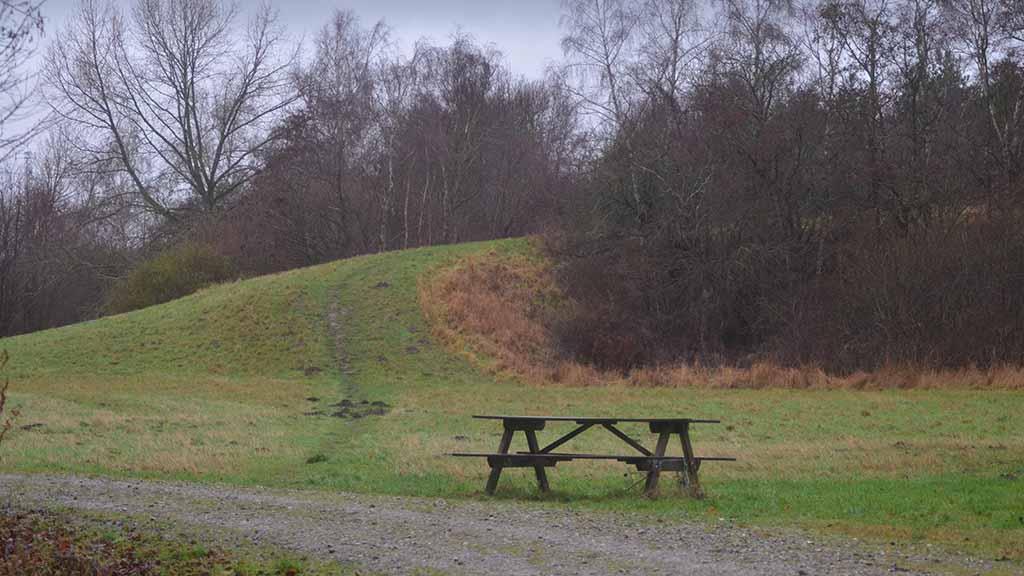 Nordfyns Kommune