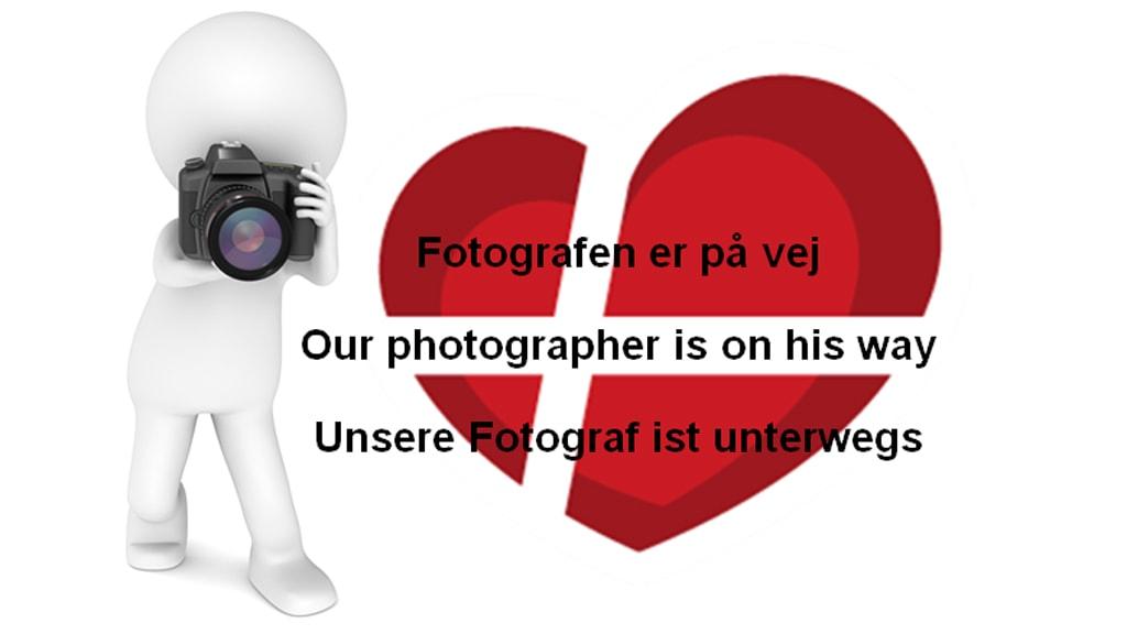 Fotografen er på vej fra VisitNyborg