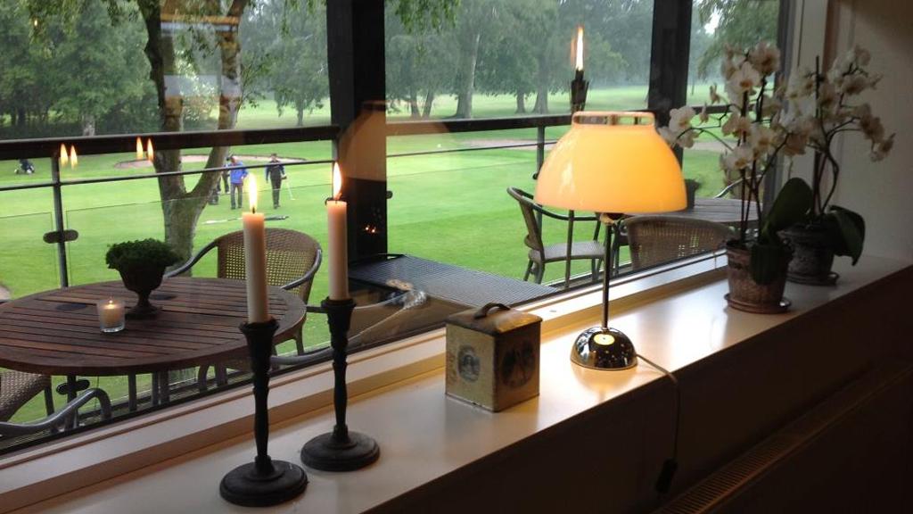 restaurant sct knuds visitnyborg. Black Bedroom Furniture Sets. Home Design Ideas