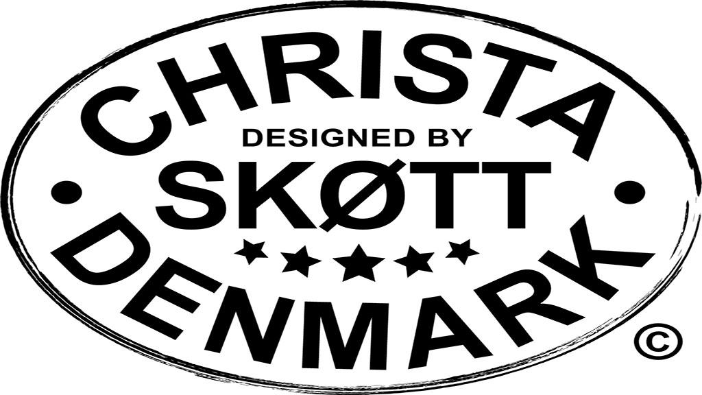 Christa Skøtt