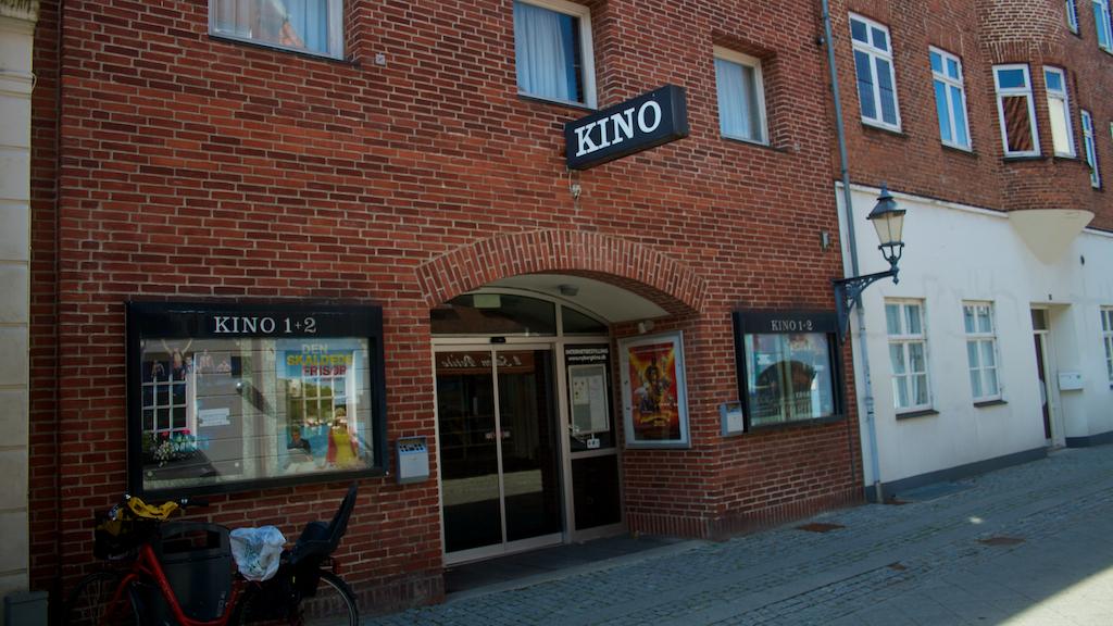massage og escort københavn bio ishøj