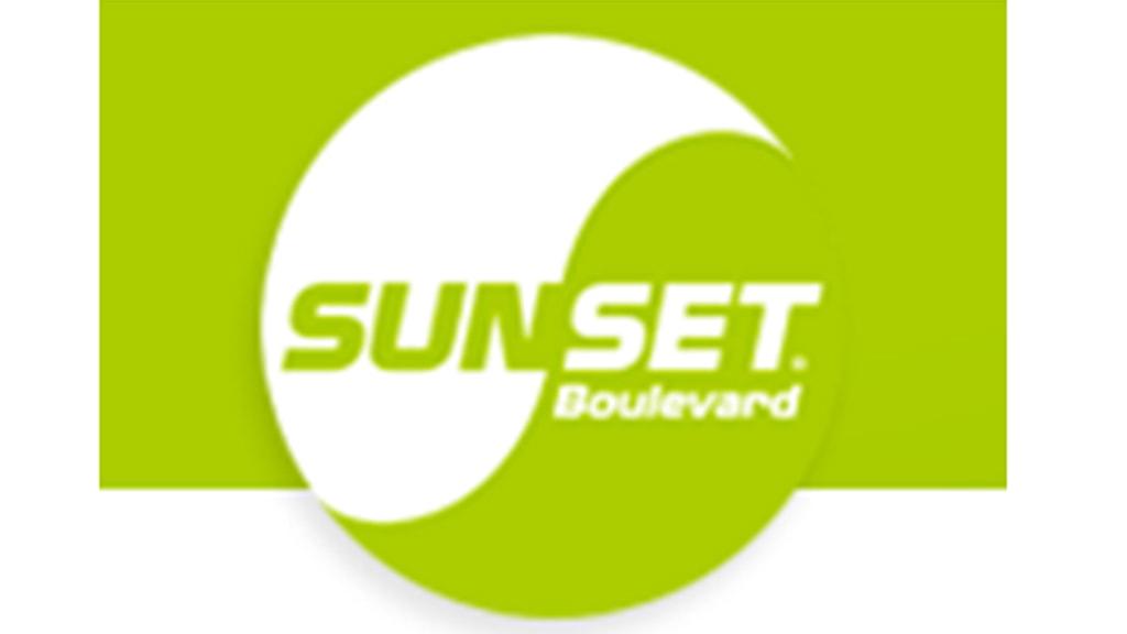 Sunset Boulevard Nyborg