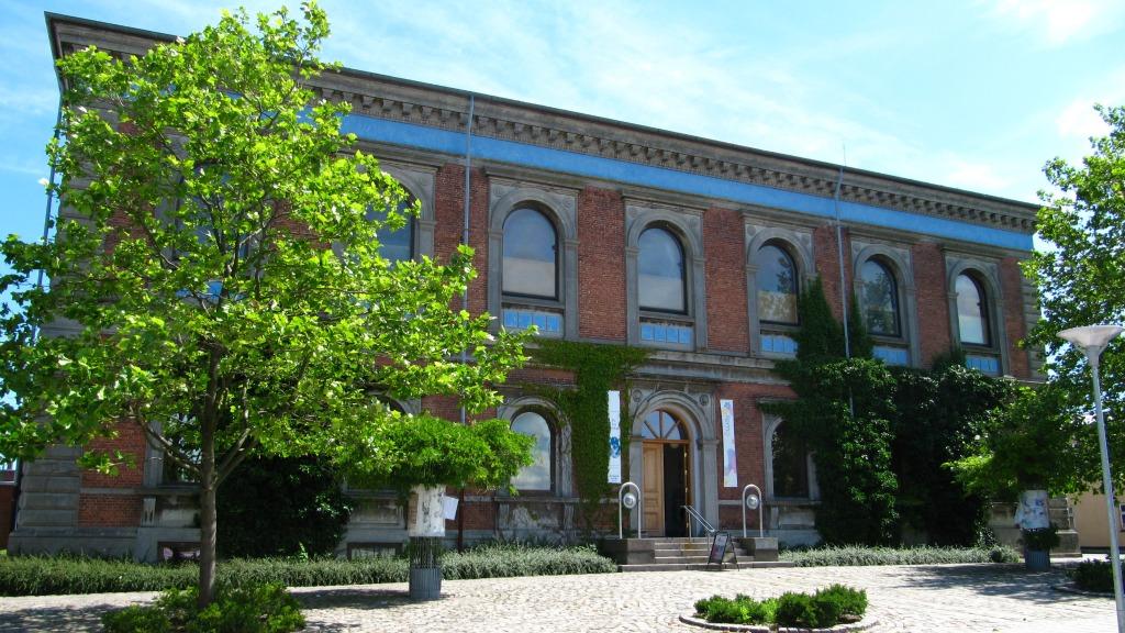 svensk turistbureau