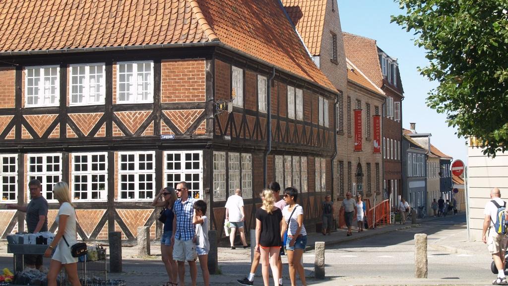 Museum Lolland-Falster