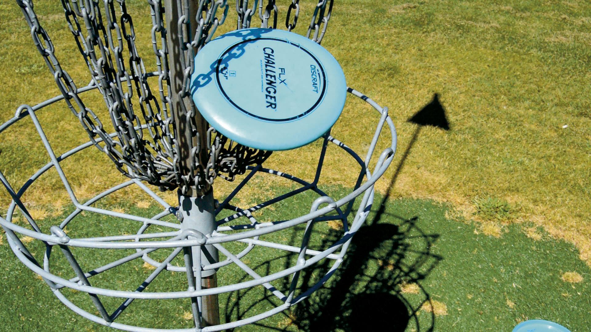 Golf & Fun Park