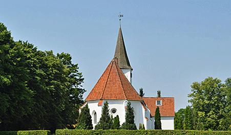 Visit Lolland-Falster