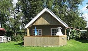 Camping & Teltpladser på Marielyst | Visitlolland-falster