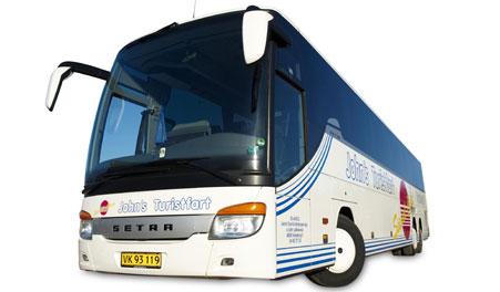 bus 800 odense nakskov