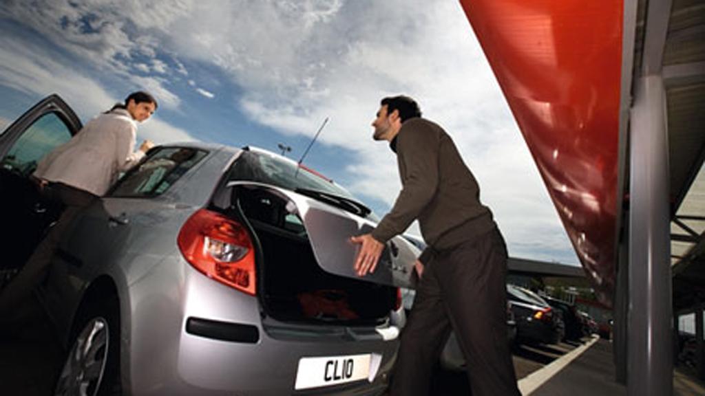 Avis Car Rental Hours Saturday